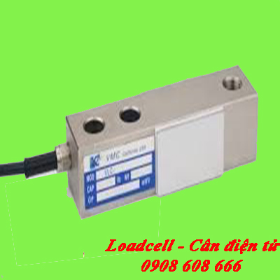LOADCELL  100S  VMC (USA)