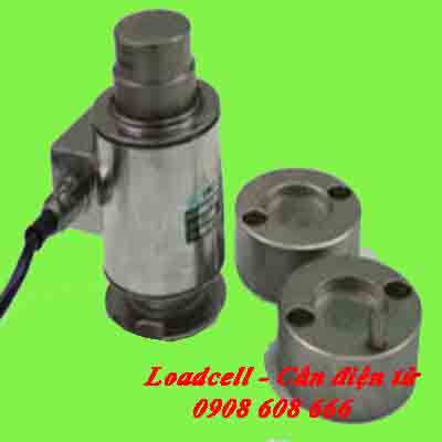 LOADCELL  VLC123  VMC (USA)