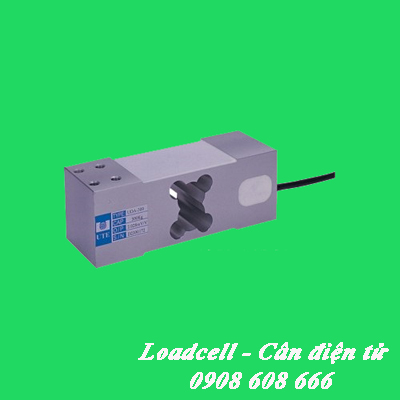 LOADCELL  UDA - UTE