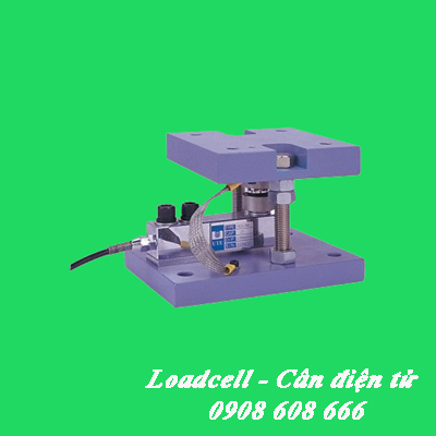 LOADCELL  UDS -2 UTE