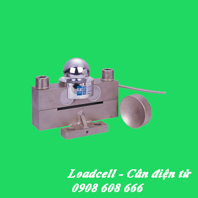 LOADCELL UDS  - UTE