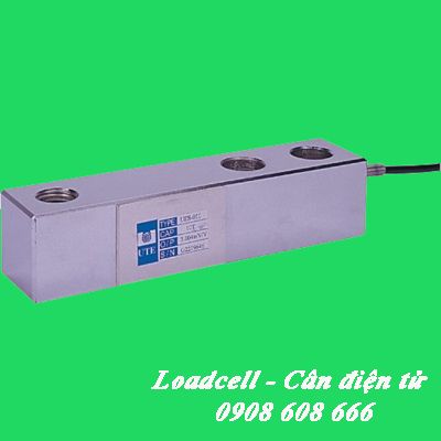 LOADCELL UES - UTE