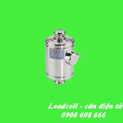 LOADCELL HPC - PT