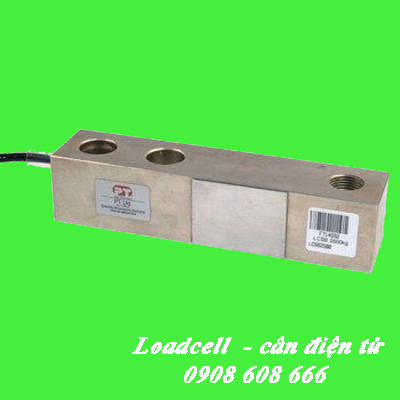 LOADCELL LCSB - PT