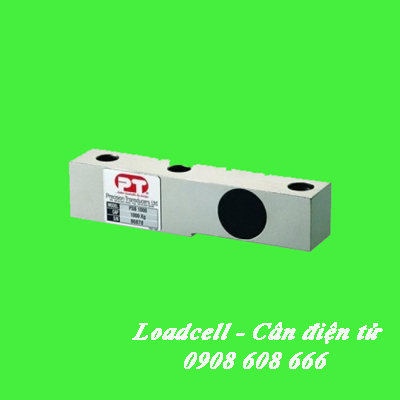 LOADCELL PSB - PT