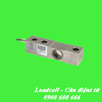LOADCELL PT 5000