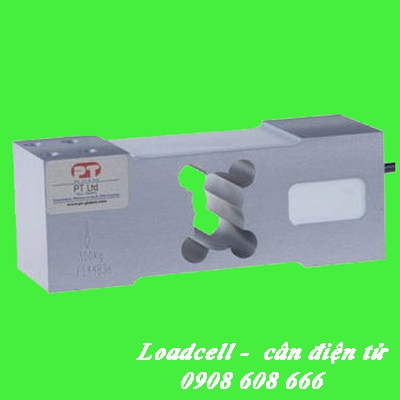 LOADCELL ASP6 G - PT