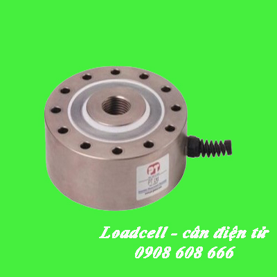 LOADCELL LPC - PT