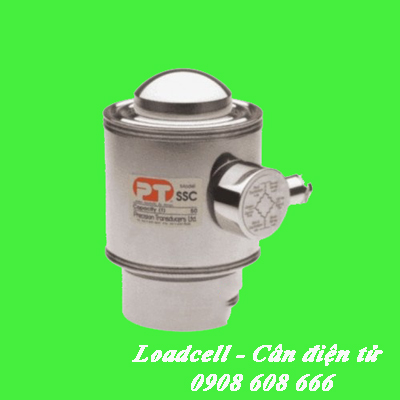 LOADCELL SSC- PT