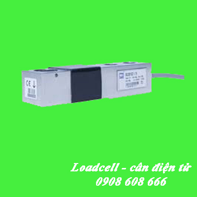 LOADCELL  BLC - HBM
