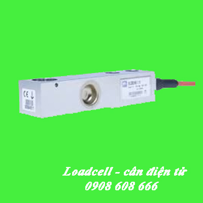 LOADCELL ELC - HBM