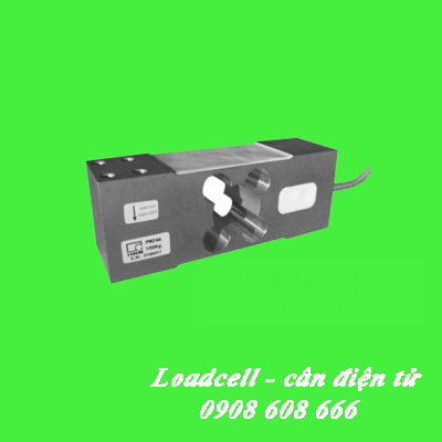 LOADCELL PW16 - HBM
